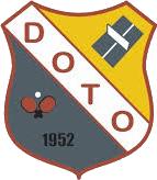 logo_ttvdoto